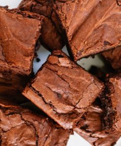 Buy weed edible online without medical card-weed brownie for sale