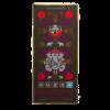 Buy Dark Chocolates Edibles-Edible marijuana for sale