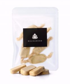 Buy Buudabomb Cookies Online-edibles for sale Canada