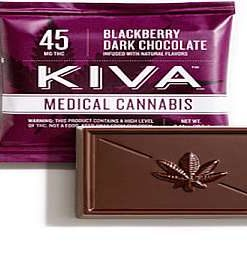 Buy Blackberry Dark Chocolate Edibles-weed edible for sale online