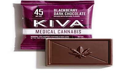 Buy Blackberry Dark Chocolate Edibles-weed edible for sale online