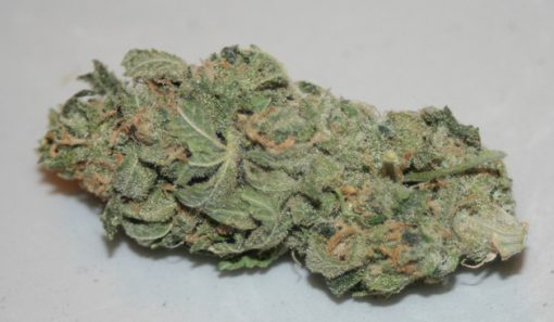 Buy Cheap Blueberry Kush-buying real marijuana online-Buy Weed