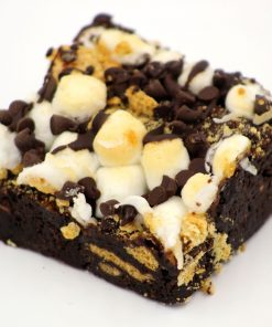 kush edibles | marijuana brownies | buy marijuana brownies online