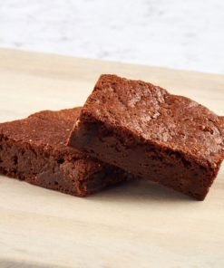 Buy CBD Fudge Brownies-Cannabis edibles for sale Europe