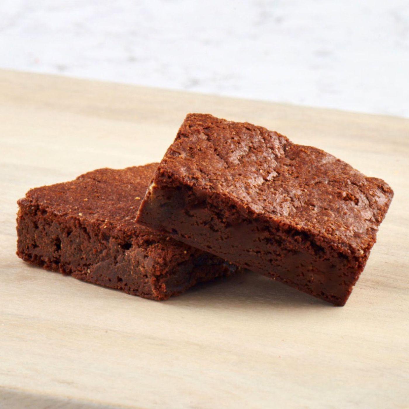 420 edibles | marijuana brownie recipe | 420 ganja goodies edibles