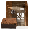 Where to buy edibles-Buying edibles Online-edibles for sale