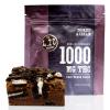Marijuana Edibles Cookies-weed brownies for sale-buy edibles