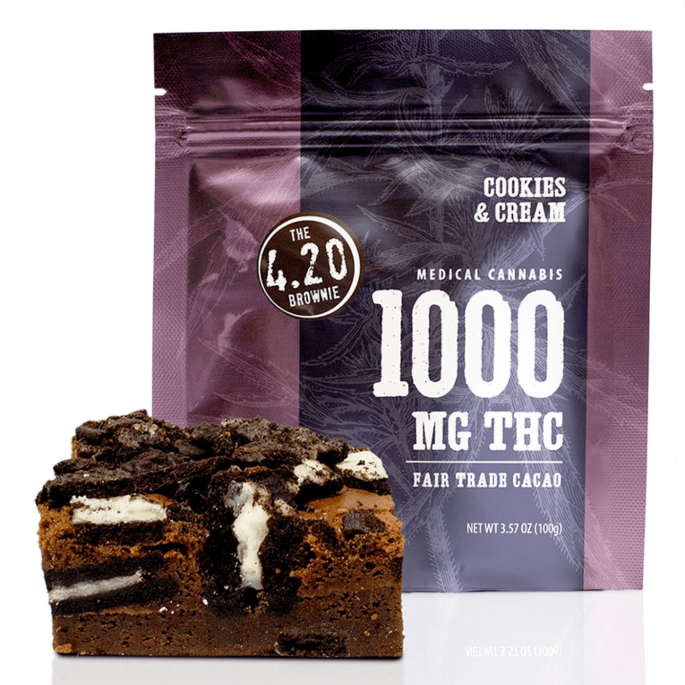 marijuana cookie | cookie marijuana | cookies with marijuana