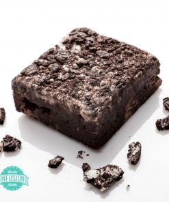 Buy Marijuana Cookies Brownies -buy edibles-where to buy edibles