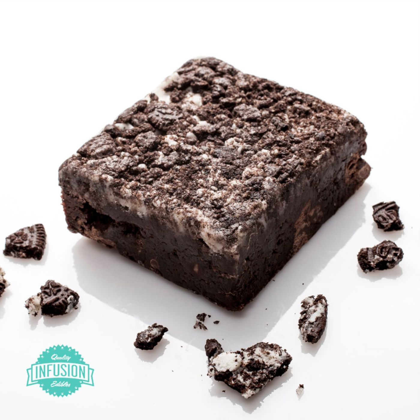 brownies with marijuana | 420 edibles recipes| buy 420 edibles