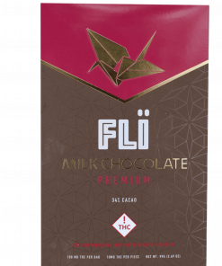 Buy FLI Edibles-Buy marijuana edibles online-buy edibles