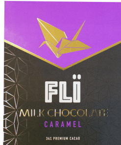 Buy FLI Edibles Cheap Online-buy marijuana without medical card