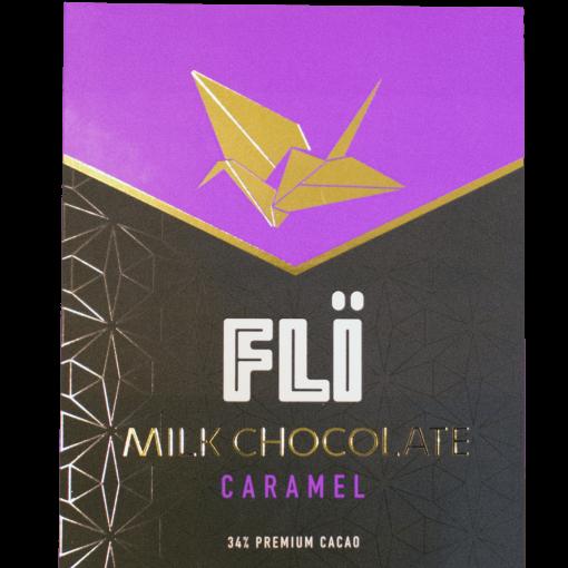 Buy FLI Edibles Cheap Online-buy marijuana without medical card