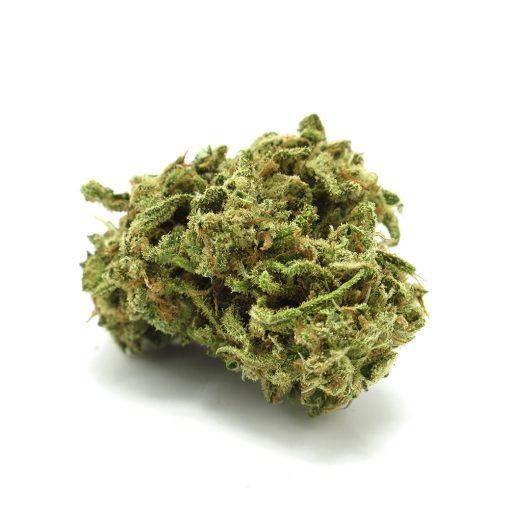 Buy Jack Herer Online-marijuana for sale on craigslist-Buy weed
