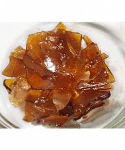 Buy Kandy Kush Wax-Buy BHO Wax Online