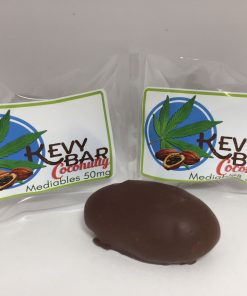 Buy Kevy Bar Edibles-Buy THC edibles online Shipped anywhere