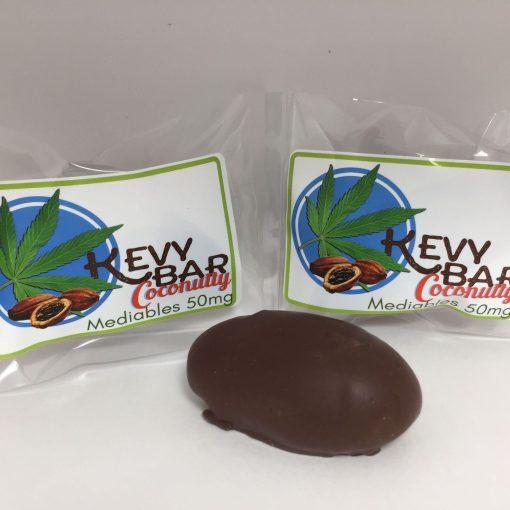 chocolate weed edibles | buy weed edibles australia