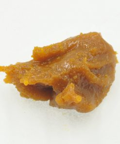 Buy Kosher Tangie CO2 Wax-Buy CO2 Wax Online-Buy Wax