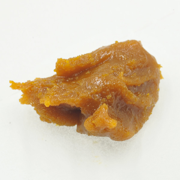 Buy Kosher Tangie CO2 Wax-Buy CO2 Wax Online-Buy Wax