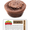 Buy Edibles Brownies Online-marijuana brownies for sale