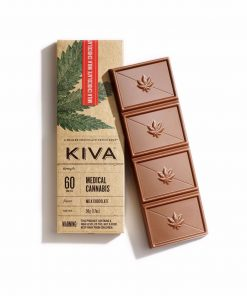 Buy Milk Chocolate Edibles-THC edibles for sale-Buy edibles