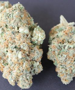 Buy Moby Dick Kush-synthetic marijuana for sale- Buy legal weed