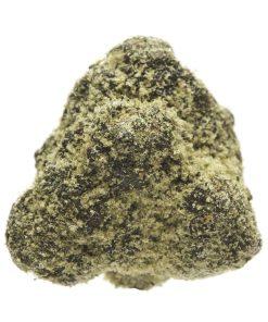Buy Moonrock CBD Online-buy real moon rock-moon rocks for sale