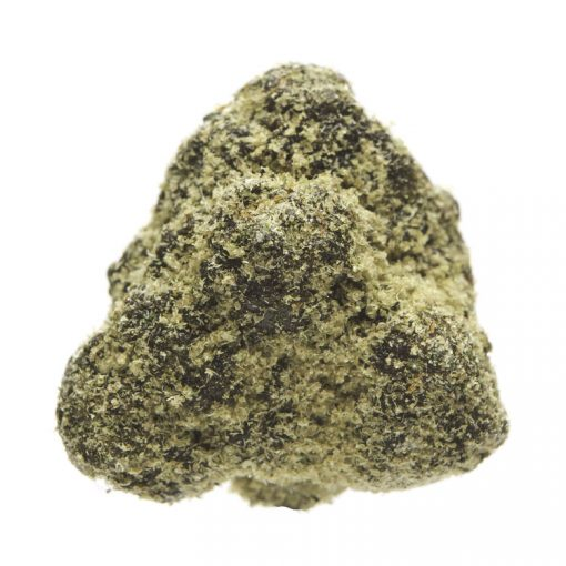 Buy Moonrock CBD Online-buy real moon rock-moon rocks for sale