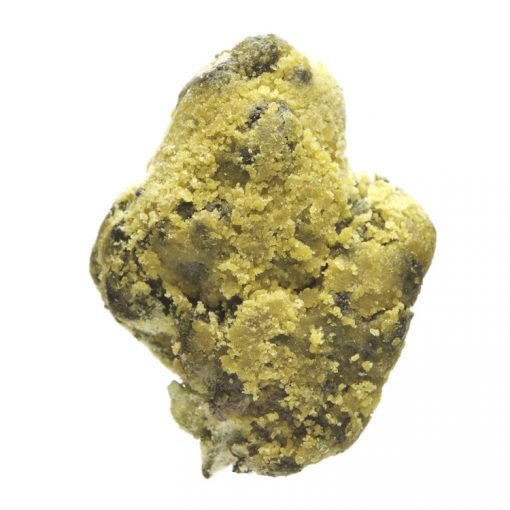 buy moon rock UK -buy moon rock Amsterdam-buy a moon rock