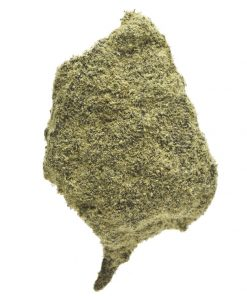Buy Moonrocks Elite-real moon rock for sale UK-moonrock for sale
