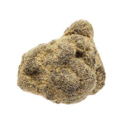 Buy Moonrock Klear-buy a piece of moon rock-buy moon rocks online