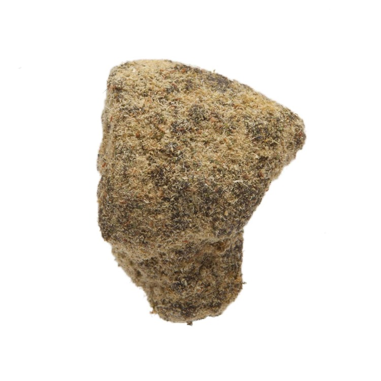 Buy MoonRocks NRG-buy a moon rock weed-buy real moon rock
