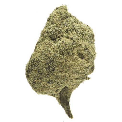 can i buy moon rock Amsterdam-can i buy moon rock Online-buy Weed