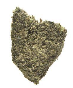 buy real moonrock-moonrock for sale weed-moonrock for sale Uk