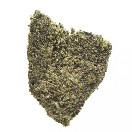 buy real moonrock-moonrock for sale weed-moonrock for sale Uk
