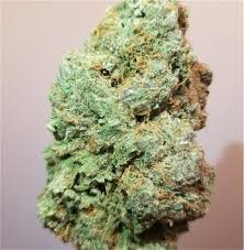 Buy Silver Haze Marijuana-Super Silver Haze Marijuana for sale