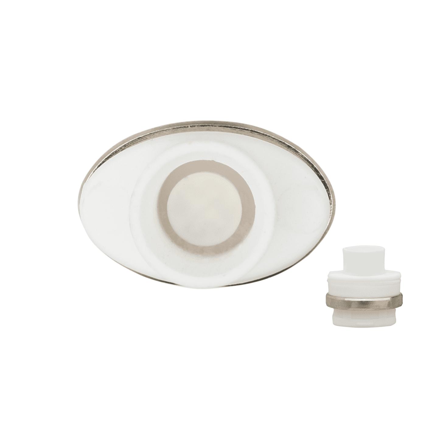Buy Ceramic Plate Atomizer Vapor-weed bongs for sale
