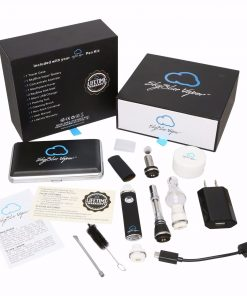 Buy SkyBlue Vaporizers Online-weed pipes and bongs for sale