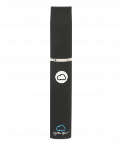 Buy SkyBlue Vapor Pen-vapor pen for weed for sale