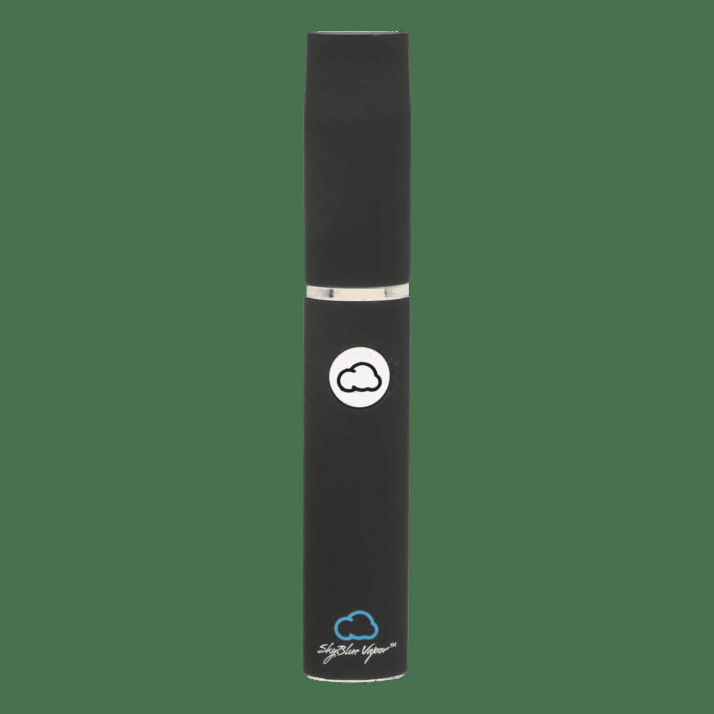 Buy SkyBlue Vapor Pen-vapor pen for weed for sale