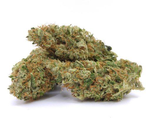 Buy Sour Diesel Online Cheap-how to buy marijuana-buy marijuana