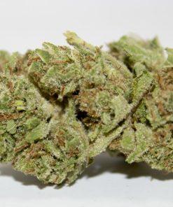 Buy Strawberry Banana Kush-buy marijuana adelaide-weed for sale