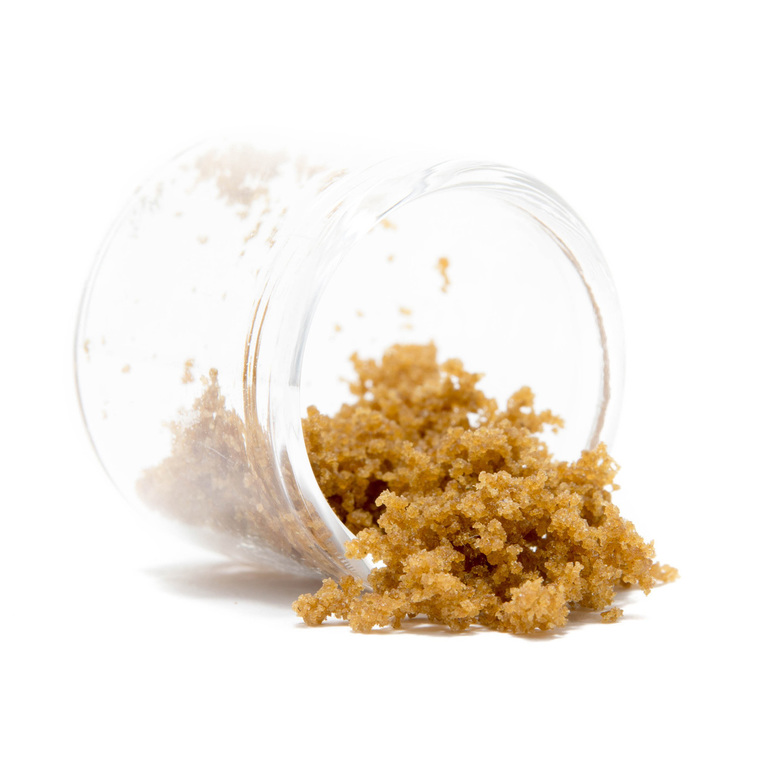 Buy Strawberry Lemonade Wax Online-Buy Shatter Wax Online Cheap