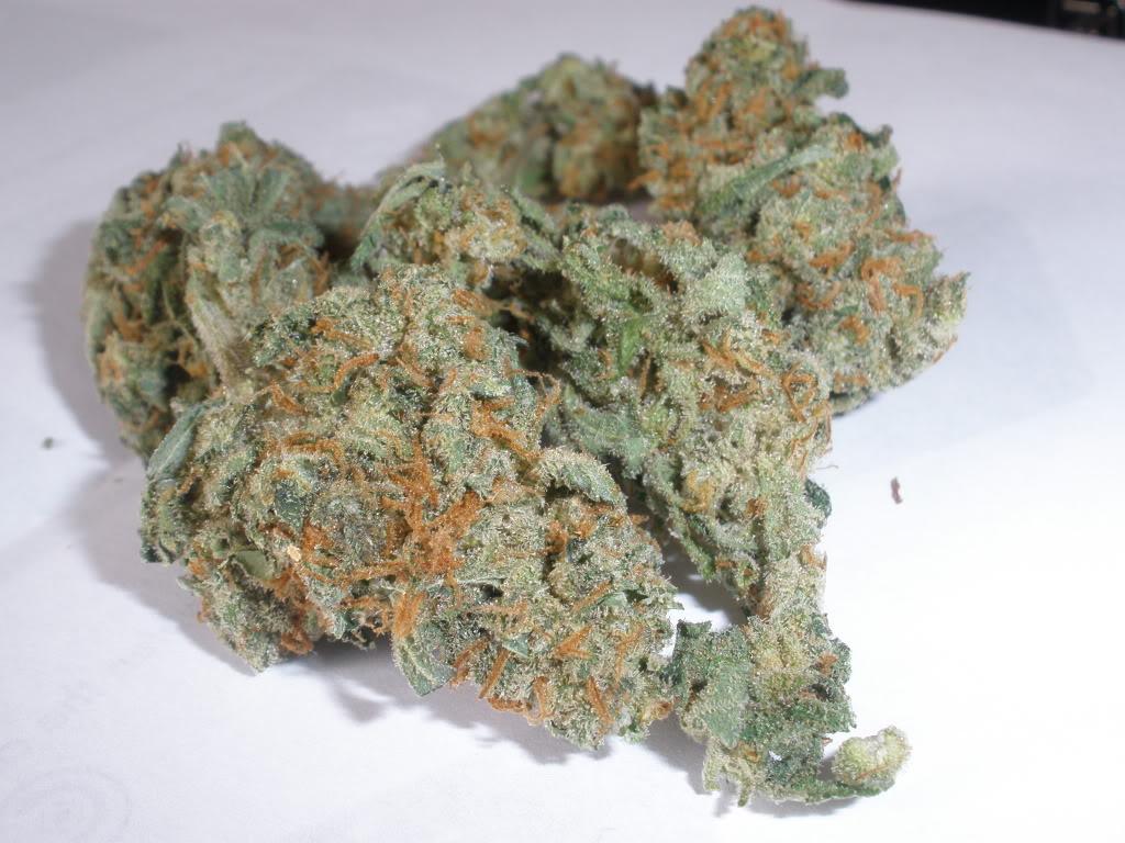 Buy Super Jack Marijuana-Buy weed bud UK-k2 weed for sale