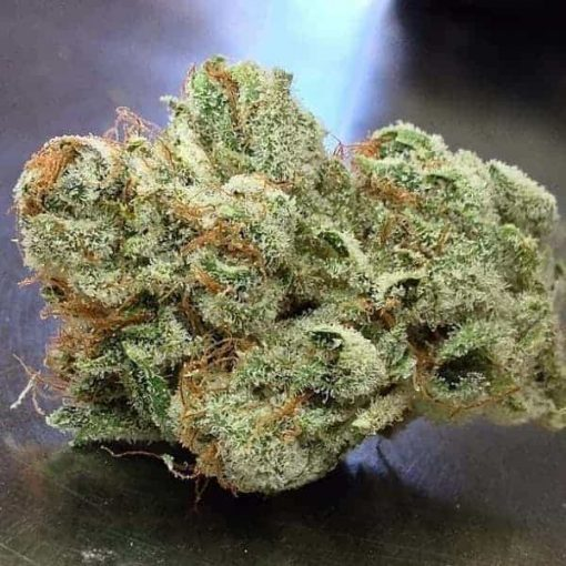 Buy G-13 Strain Marijuana-high times weed for sale-weed for sale