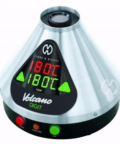 Buy Volcano Digit Vaporizer-weed vape for sale Ireland