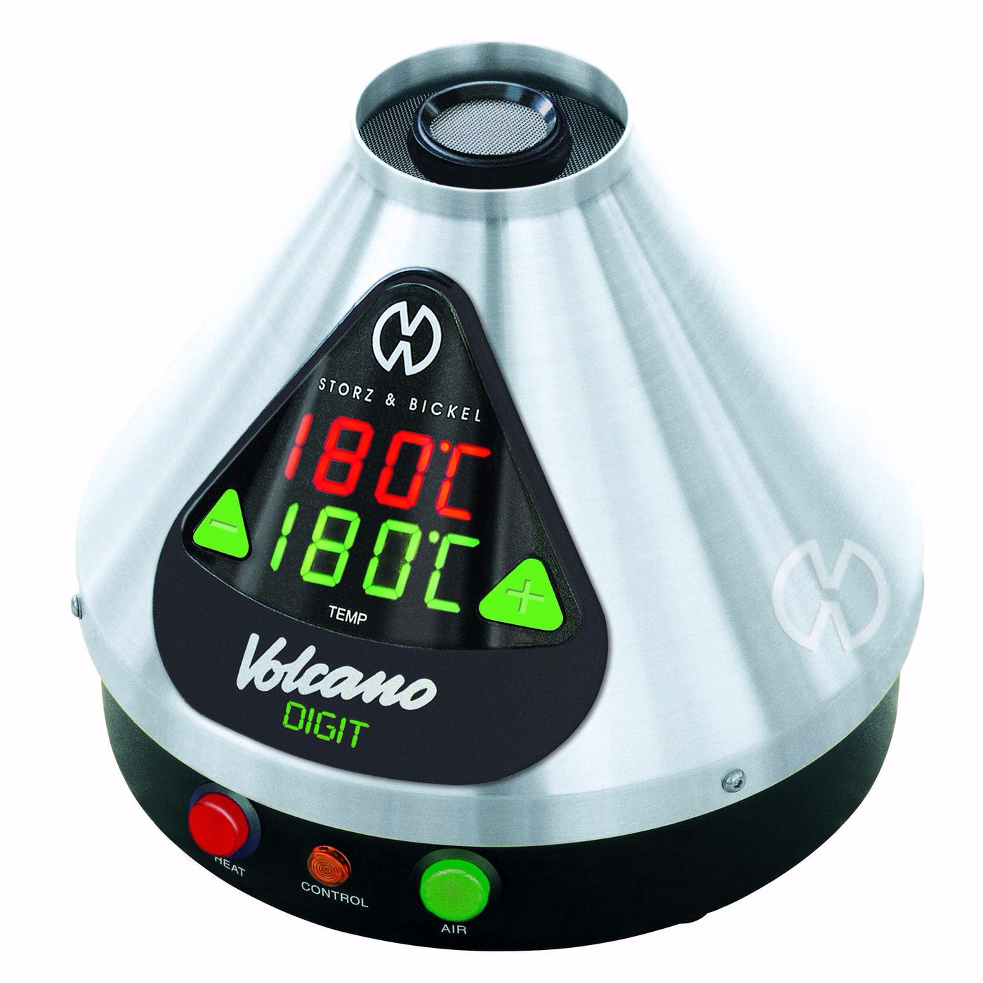 Buy Volcano Digit Vaporizer-weed vape for sale Ireland