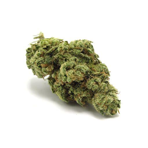 Buy AK Banana Strain-buy marijuana online uk-weed for sale