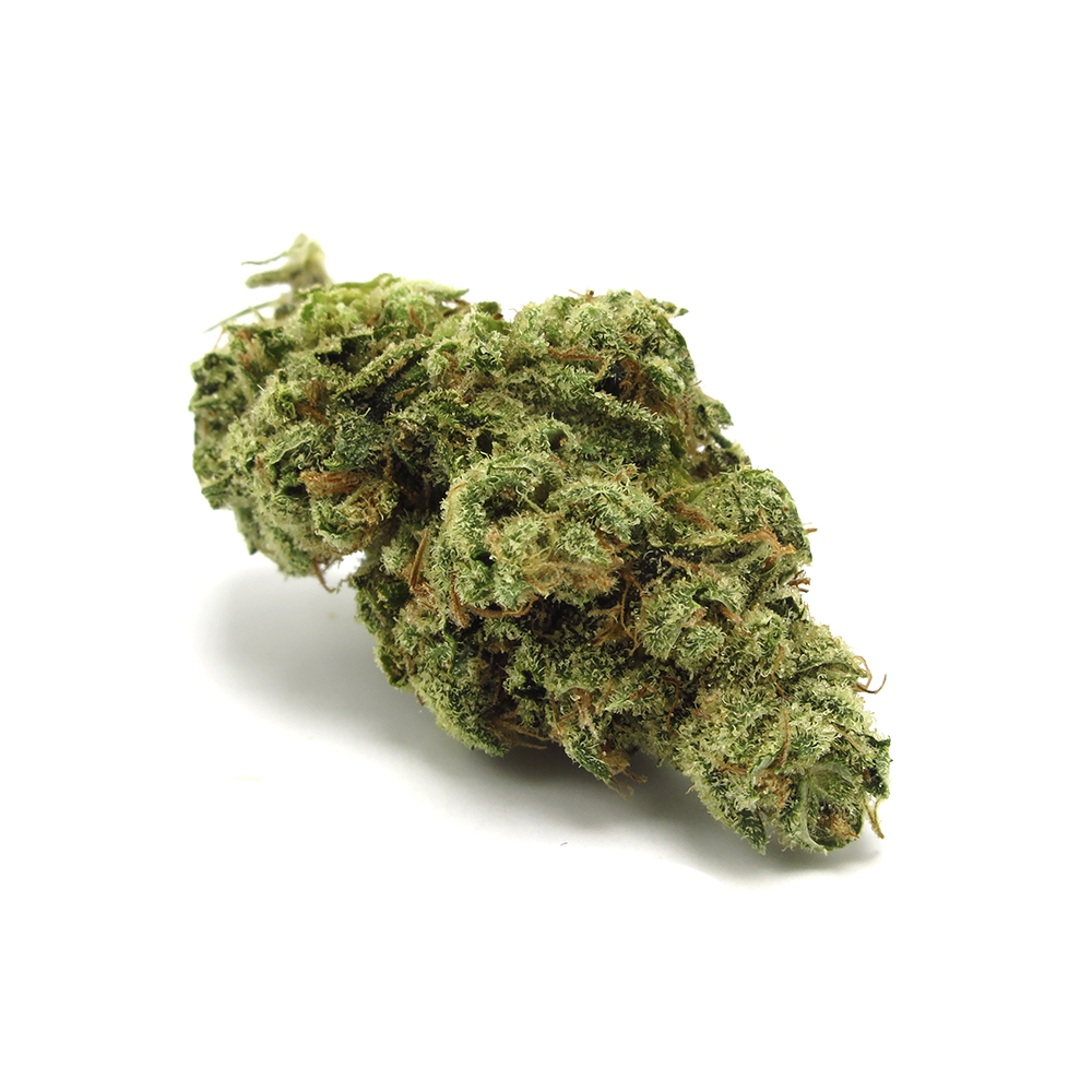 Buy AK Banana Strain-buy marijuana online uk-weed for sale