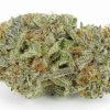 Buy Blackberry Rhino Marijuana-Buy Kush Online-Buy Kush Illegal